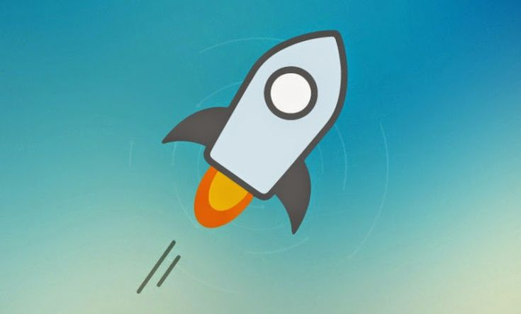 Stellar Lumens' 2018 roadmap paints a picture of a growing global network, and makes a compelling pitch for ICOs.