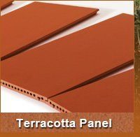Leiyuan Building Material Co., Ltd., Experts in Manufacturing and Exporting Terracotta Panel, Wall Panel and 8521 more Products. A Verified CN Gold Supplier on Alibaba.com.