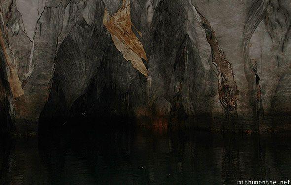http://mithunonthe.net/wp-content/uploads/2011/11/inside-puerto-princesa-underground-river-darkness-cave-palawan.jpg