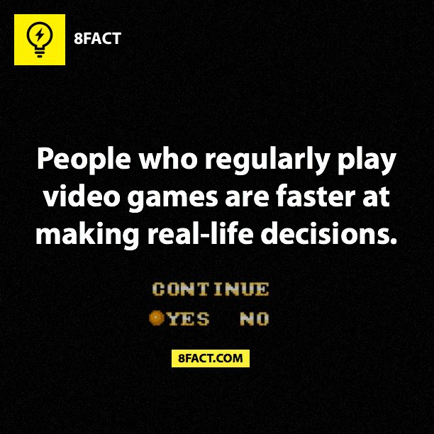 (maybe that's why it's taking me forever to make a certain decision... my gaming hasn't been as regular as i would like for it to be. see? gaming is important. :D ---HD)