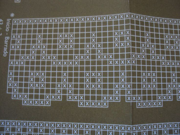 The 119 best heegeldatud pitsid kardinad images on pinterest nice chart edge dantele crochet borderscrochet diagramfilet ccuart Gallery