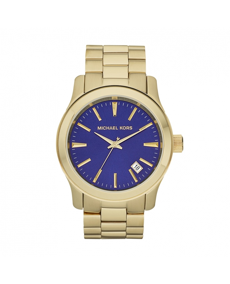 84 best images about watches on gold