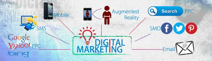 Adroit Infosystem is a leading Digital Marketing Company in Noida offers complete digital marketing solutions includes SEO, SMO, SEM, PPC Services for your .We offer all kind of social, ecommerce and branding solutions to grow your business rapidly. We offer all kind of social, ecommerce and branding solutions to grow your business rapidly.
