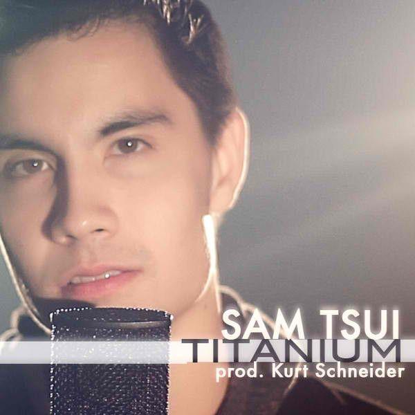 66 best Sam Tsui <3 images on Pinterest | Sam tsui, Music videos ...