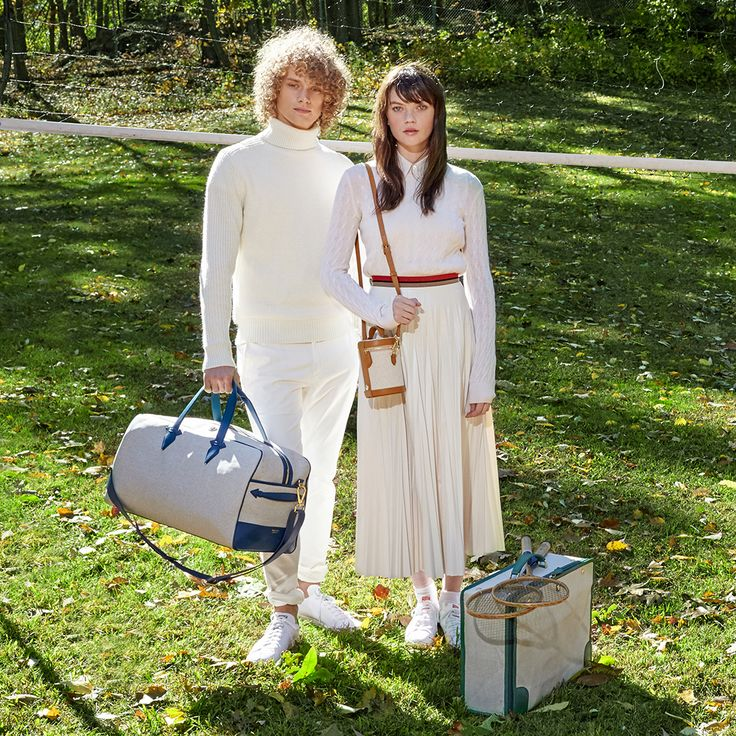 Best 25  Girls luggage ideas on Pinterest | Holiday essentials ...