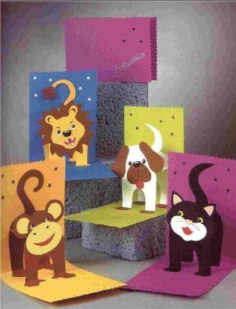 Et celle de Coco, le chat. Plus simple non? LOL