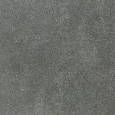 #Edilcuoghi #Pietra di Sale Smoke GY325 20x80 cm 10000544 | #Feinsteinzeug #Steinoptik #20x80 | im Angebot auf #bad39.de 68 Euro/qm | #Fliesen #Keramik #Boden #Badezimmer #Küche #Outdoor