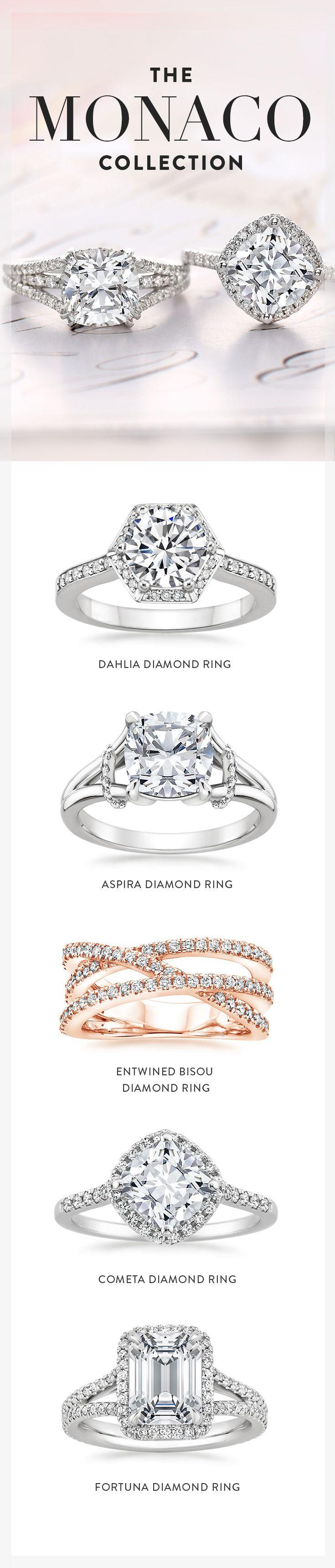 644 best Shiny Sparkly Diamonds images on Pinterest