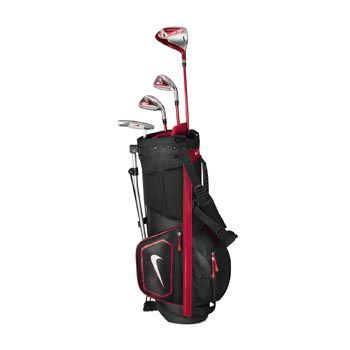 Nike VR-S Junior Golf Set (Size 1) at golfessentials.in