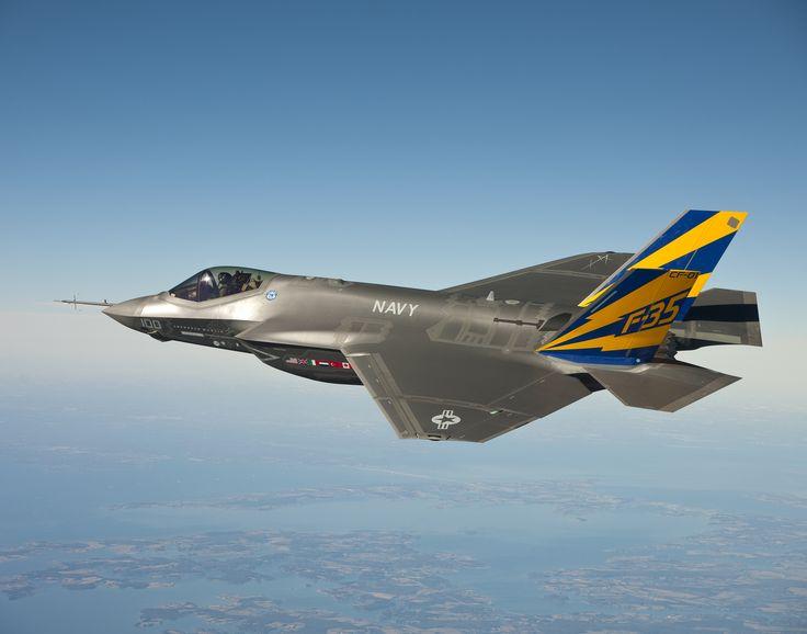 CF-1_flight_test.jpg (3000×2357)