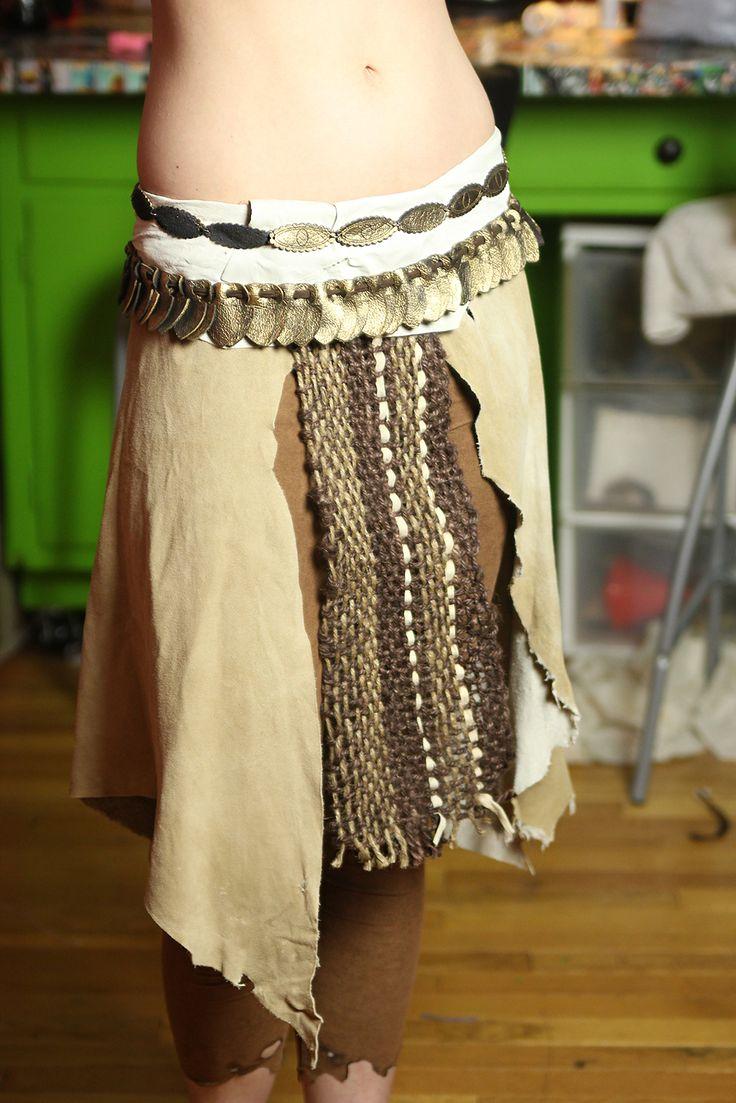 Best 20 khaleesi costume ideas on pinterest dragon for Game of thrones daenerys costume diy