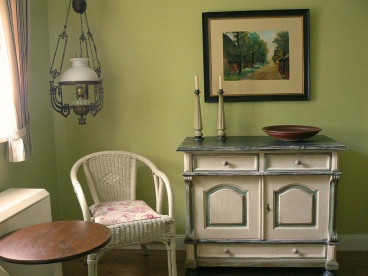 8 besten grün Bilder auf Pinterest | Wandfarben, Wandgestaltung und ...