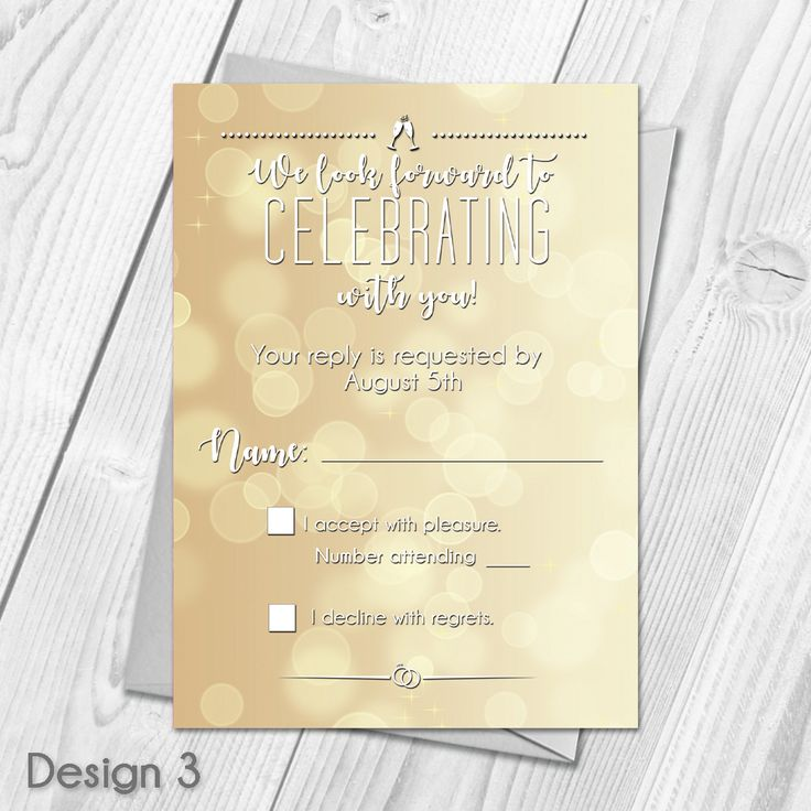 Best 96 personalised wedding day and evening invitations thank you wedding invites day evening invitations with matching rsvp cards filmwisefo