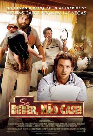 Watch The Hangover Full Movie Streaming HD