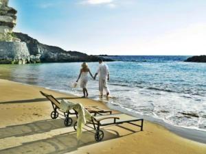 Sejur Tenerife: portretul unei vacante memorabile