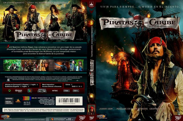 Piratas_Del_Caribe_-_Navegando_Aguas_Misteriosas_-_Custom_-_V2_por_QUC_[dvd]_80.jpg (2555×1701)