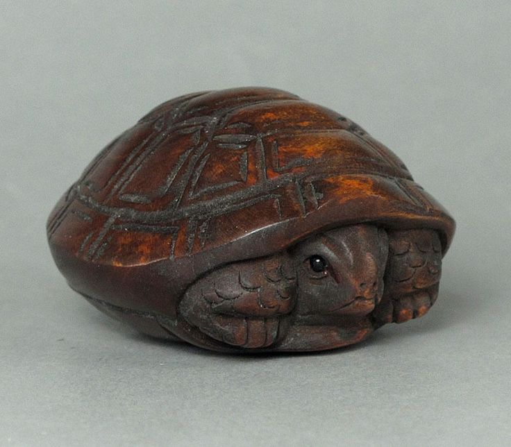 Best images about netsuke on pinterest