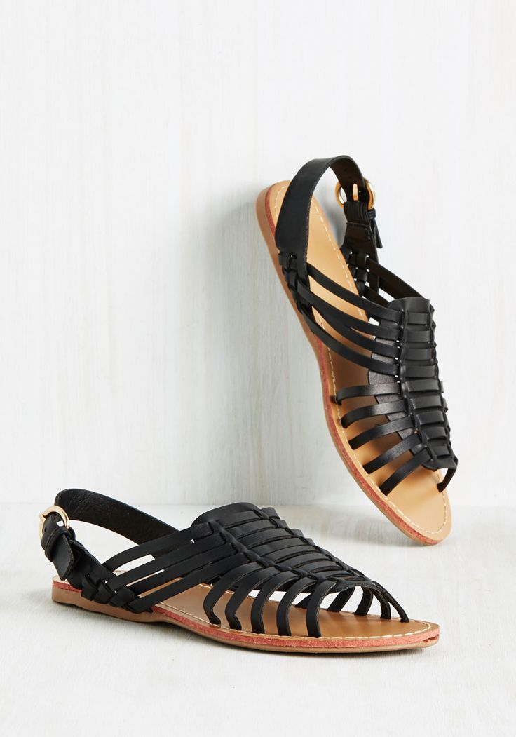 CHAUSSURES - Chaussures à lacetsColiac di Martina Grasselli urbObWdX