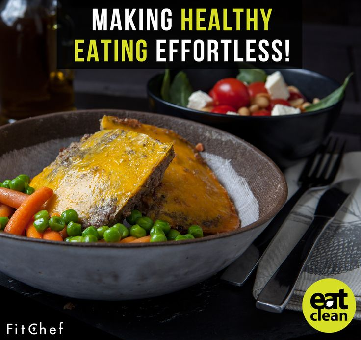 FitChef not only provides several incredibly effective kick-start packages for weight loss or getting your health back on track, but also maintenance kits, individual meals, smoothies and a variety of healthy snacks to keep you going with the FitChef #EatClean lifestyle according to your budget.