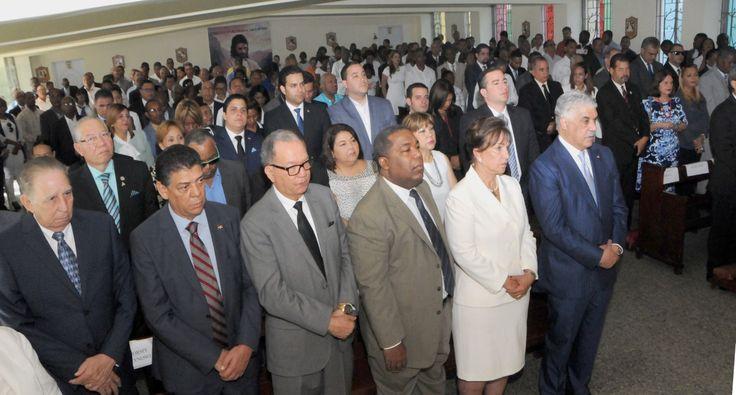 Vargas Maldonado augura buen futuro al PRD