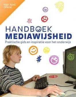 Handboek Mediawijsheid | Mijn Kind Online