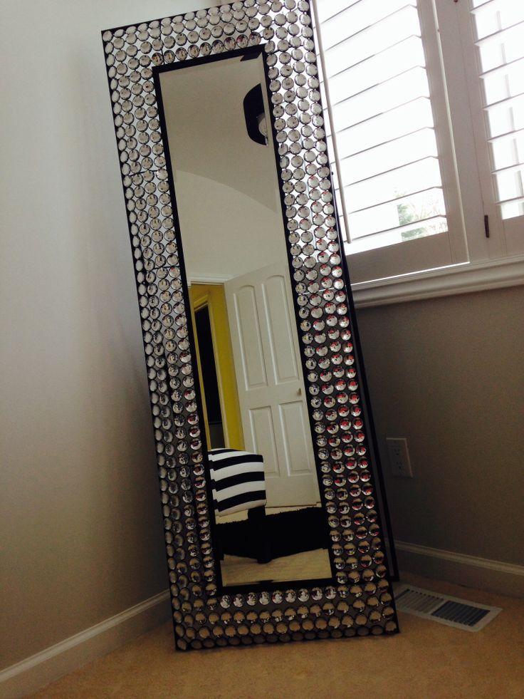 Floor Mirror Hobby Lobby - Flooring Ideas and Inspiration