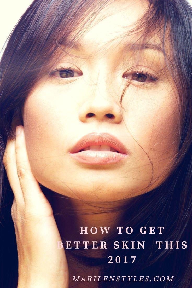 9 Fantastic Tips Can Change Your Life: Skin Care Face It Works ... ...  -  Hautpflege-Rezepte