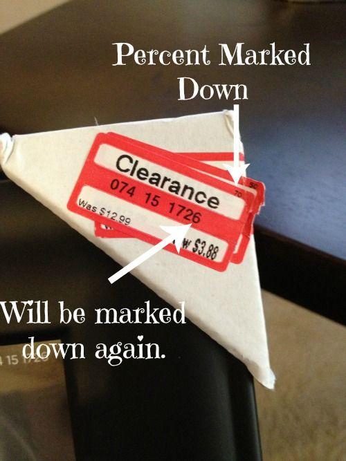 Saving Money At TargetLife On The Frugal Side