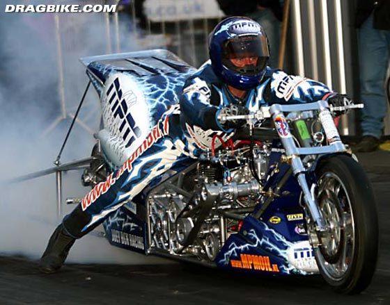 Dragbike Com Classifieds The Fast 1320 Things I Like