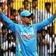 Dhoni knows when and what to give up: Mentor - Times of India -   Times of India     Dhoni knows when and what to give up: MentorTimes of IndiaRANCHI: Rahul Dravid recently suggested that Mahendra Singh Dhoni should give up Indias T20 captaincy and the leadership of Chennai Super Kings to reduce some of his workload. Chanchal Bhattacharya,... - http://news.google.com/news/url?sa=tfd=Rusg=AFQjCNEeIH4t9kFFCMoQEJxKHrnmw5FlMQurl=http://timesofindia.indiatime
