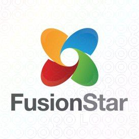 Fusion+Star+logo
