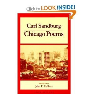 an introduction to the life and poetry by carl sandburg Tribute to carl sandburg at seventy-five, special edition of the journal of the illinois state historical society, abraham lincoln book shop, 1953 yannella, philip, the other carl sandburg, university press of mississippi, 1996 niven, penelope, carl sandburg: a biography, scribner, 2001 eastern national press, 2001.