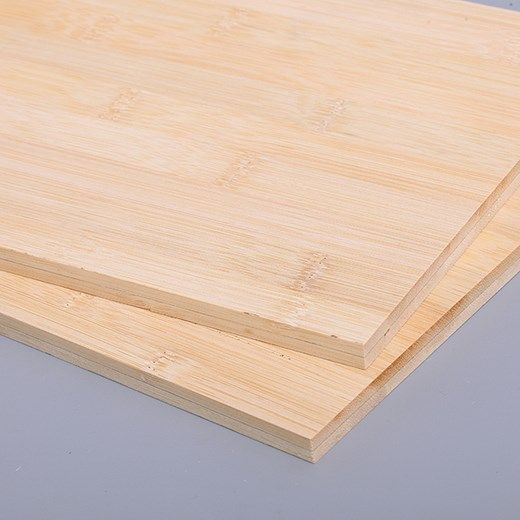 It depends on your requirement; you can choose different types of best quality #bamboo #plywood that comes with a gamut of added benefits.https://goo.gl/Krm16y
