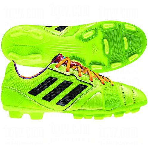 best kids adidas soccer cleats