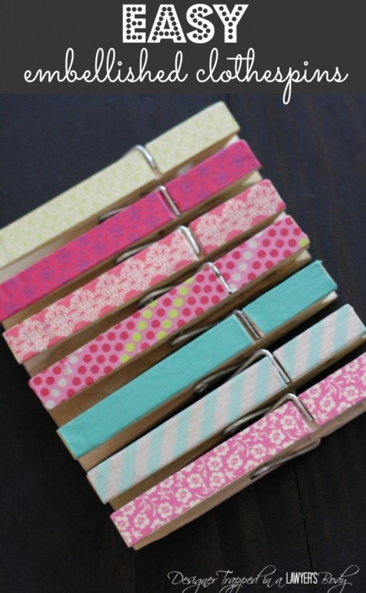 Stick pins for crafts - Stick Pins For Crafts 39