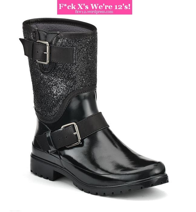 Popular  Womens Rain Boots  Right Now These Are On Sale For 2199 Down