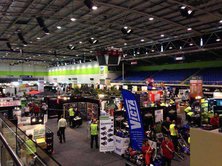 Mitre 10 trade show by Peek Exhibition www.peek.co.nz