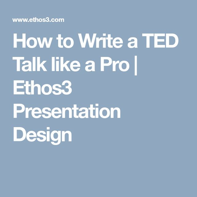 the 25+ best ted presentation ideas on pinterest | ted talks, Presentation templates
