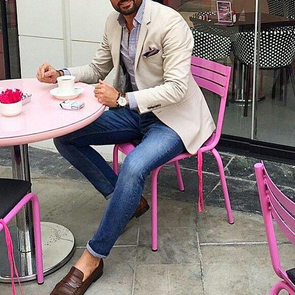 I need to take you to the beautiful coffee shops in Nairobi .