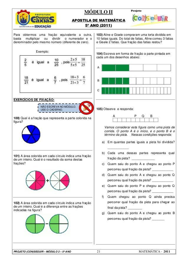 Matematica Lingua Portuguesa Goncalves Santos Rio De Janeiro