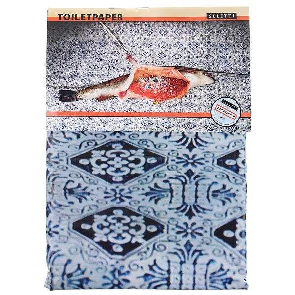 1000 id 233 es sur le th 232 me nappes sur napperons crochet et napperons au crochet
