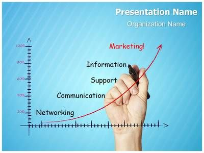 26 best Energy PPT Templates Environment PowerPoint Templates - professional power point template