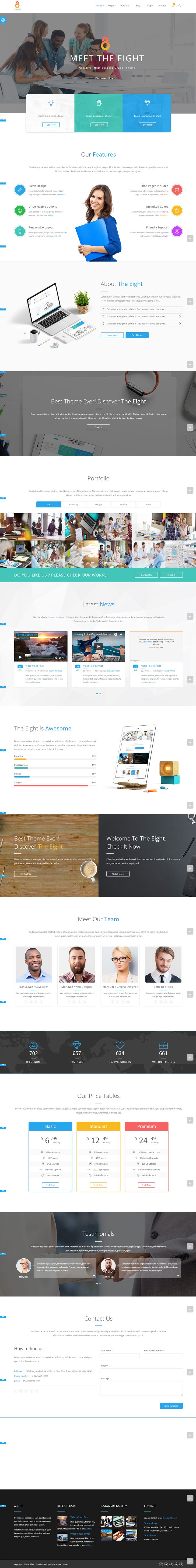 2828 best Best WordPress Joomla CMS Magento PrestaShop
