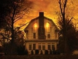 What about the supernatural, paranormal, ghost, entities, demonic possession? Is it real or just horror stories? Some are noted as historical history.    In Amityville, on November 13, 1974, Ronald DeFeo Jr., age 17, went on a murderous rampage of his family. While his parents and four younger brothers and sisters were sleeping he methodically shot and killed each one of them. He entered his parent's bedroom first, instantly killing his father Ronald DeFeo Sr. with two shots to the lower…