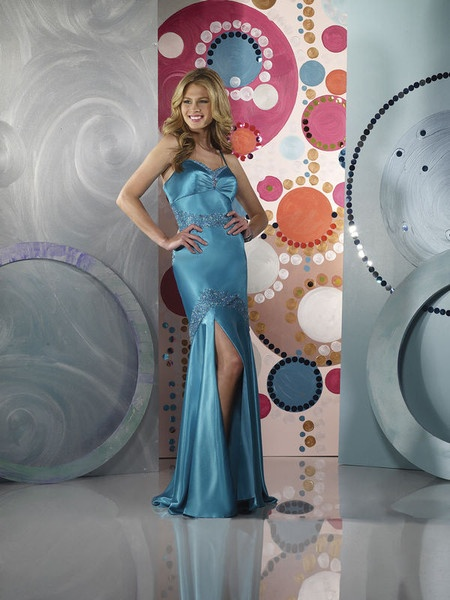 Ashlee Formal Dress By Mydebdress.com.au