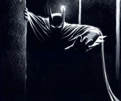so dark...i love it!Comics Art, Batman Darkknight, Batman Thedark, Comics Book, Dc Comics, Batman Illustration, Darkknight Guardian, Dark Knights, Superhero