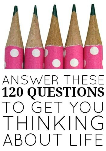 Homes4Her: 120 questions to get you thinking