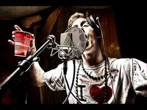 Asher Roth Cannon w.lyrics