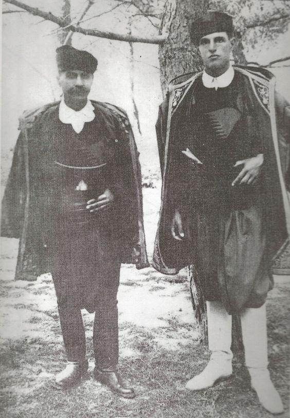 Η δράση των άγγλων πρακτόρων της S.O.E. στην κατεχόμενη Κρήτη (1941-1945)