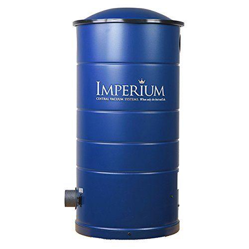 Imperium CV260 Central Vacuum Power Unit For Sale https://cordlessvacuumusa.info/imperium-cv260-central-vacuum-power-unit-for-sale/